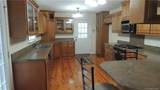 1041 Clyde Reynolds Drive - Photo 10