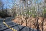 223 and 254 Landfill Road - Photo 16