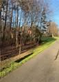 5550 Dogwood Boulevard - Photo 1