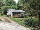 270 Bee Branch Road - Photo 1