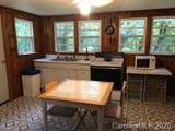 270 Bee Branch Road - Photo 2