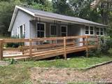 270 Bee Branch Road - Photo 12