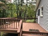 270 Bee Branch Road - Photo 16