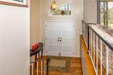 13 Brooks Road - Photo 10