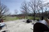 5201 Flat Creek Road - Photo 12