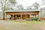 5701 Polk Mountain Drive - Photo 44
