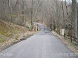 Lot #46 Cattail Lane - Photo 4