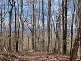 999 Green Meadow Lane - Photo 2