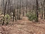 999 Green Meadow Lane - Photo 18