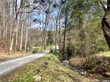Lt 13 Smoky Cove Road - Photo 1