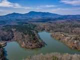 940 Hawk Ridge Drive - Photo 47