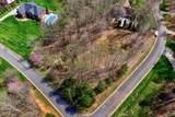 1025 Bent Branch Circle - Photo 2