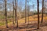 1025 Bent Branch Circle - Photo 18