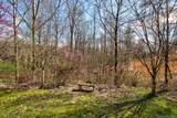 1025 Bent Branch Circle - Photo 20