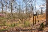 1025 Bent Branch Circle - Photo 22