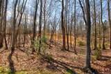 1025 Bent Branch Circle - Photo 28