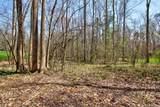 1025 Bent Branch Circle - Photo 32
