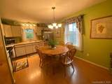1814 Wesley Road - Photo 6