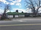 1104 Ridge Avenue - Photo 15