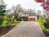 8117 Pine Hill Road - Photo 2