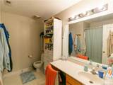8117 Pine Hill Road - Photo 11