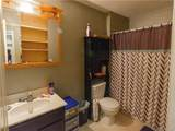 8117 Pine Hill Road - Photo 13