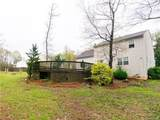 8117 Pine Hill Road - Photo 16