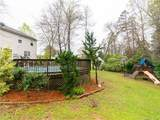 8117 Pine Hill Road - Photo 18