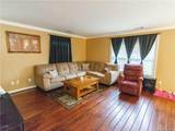 8117 Pine Hill Road - Photo 6