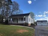 1203 Bethpage Road - Photo 1