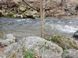 Lot #4 Breezy Creek Lane - Photo 3