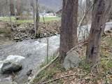 Lot #4 Breezy Creek Lane - Photo 4