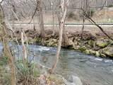 Lot #4 Breezy Creek Lane - Photo 5