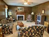2816 Ferncliff Road - Photo 6