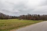 1822 Robert Rufty Lane - Photo 2