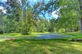 845 Eagle Road - Photo 5