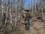 165 Splitrail Drive - Photo 5