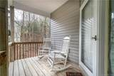 702 Cinnamon Way - Photo 2
