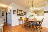 702 Cinnamon Way - Photo 4