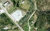 0611 Bat Cave Road - Photo 1