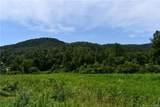 V/L Old Fort Sugar Hill Road - Photo 2