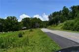 V/L Old Fort Sugar Hill Road - Photo 5