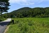 V/L Old Fort Sugar Hill Road - Photo 6