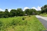 V/L Old Fort Sugar Hill Road - Photo 7