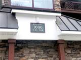 1000 Olde Eastwood Boulevard - Photo 9