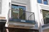 1225 Lomax Avenue - Photo 5