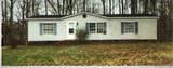 724 Carpenters Grove Church Road - Photo 1