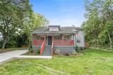 408 Goldston Street - Photo 1