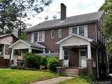 1326 Kenilworth Avenue - Photo 1