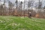 223 Mills Plantation Circle - Photo 40
